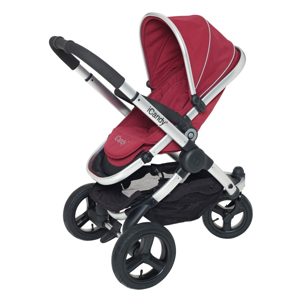 Best Lightweight Travel System From Birth Icandy Peach Jogger All Terrain Best Buggy