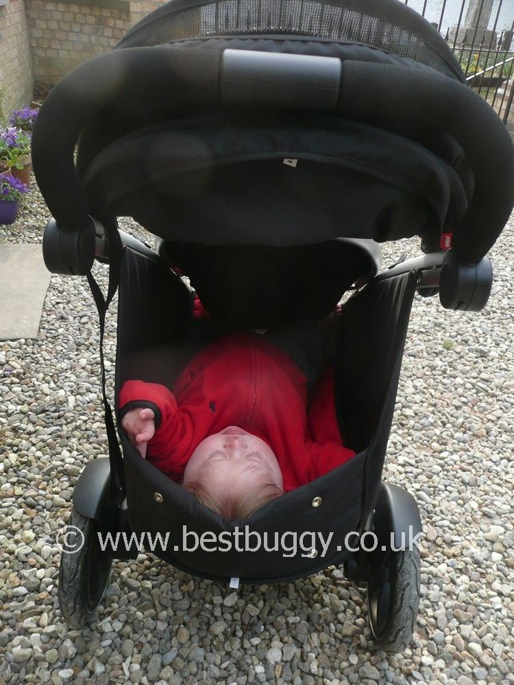Twin Buggy Maxi Cosi Phil Teds Verve Review By Best Buggy Best Buggy