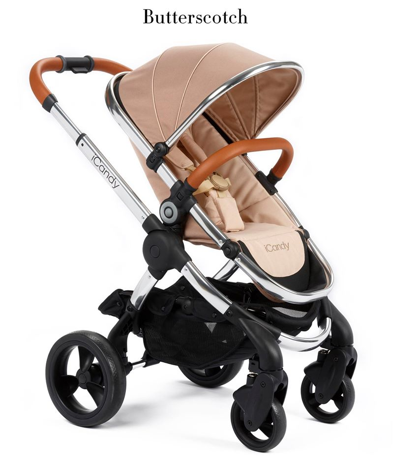 Baby Stroller System Reviews Icandy Peach 1 2 3 2016 And 2018 Best Buggy