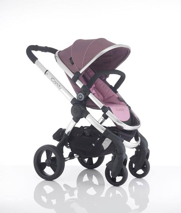 Twin Buggy Travel System Icandy Peach 1 2 3 2016 And 2018 Best Buggy