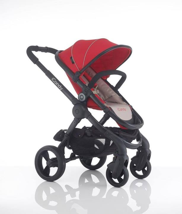 Double Buggy Uk Icandy Peach 1 2 3 2016 And 2018 Best Buggy