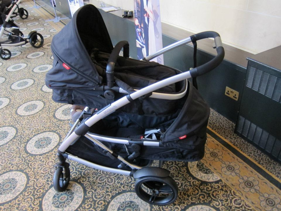 Double Buggy Joolz Phil Teds Promenade Photos Best Buggy