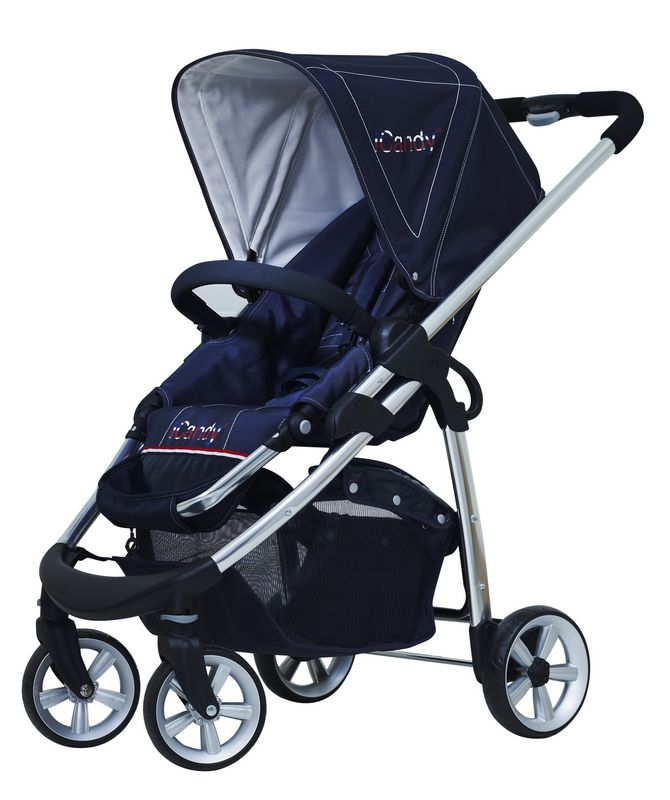 Best Lightweight Travel System From Birth Icandy Cherry Best Buggy