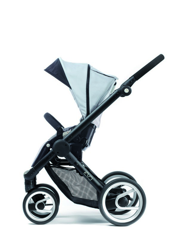 Best Lightweight Travel System From Birth Mutsy Evo Best Buggy