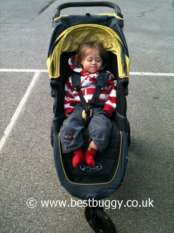 City Jogger Buggy Accessories Baby Jogger City Mini Gt Single Review By Best Buggy