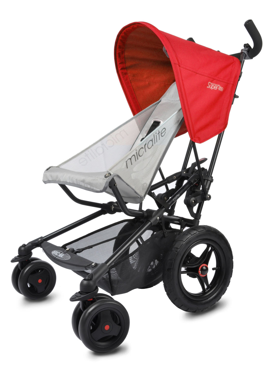 Easywalker Mini Kolica Compare Pushchairs