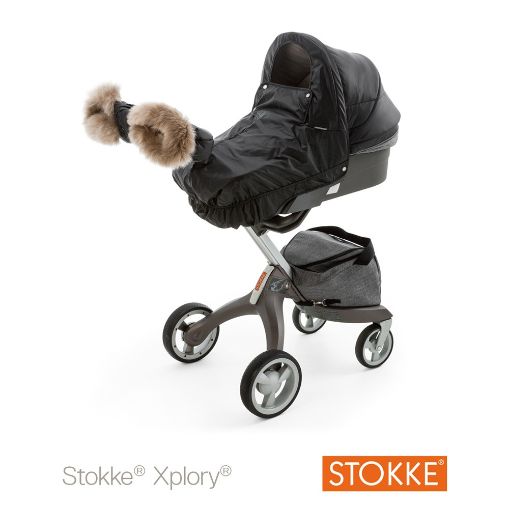 Stokke Stroller Weight Stokke Xplory Best Buggy