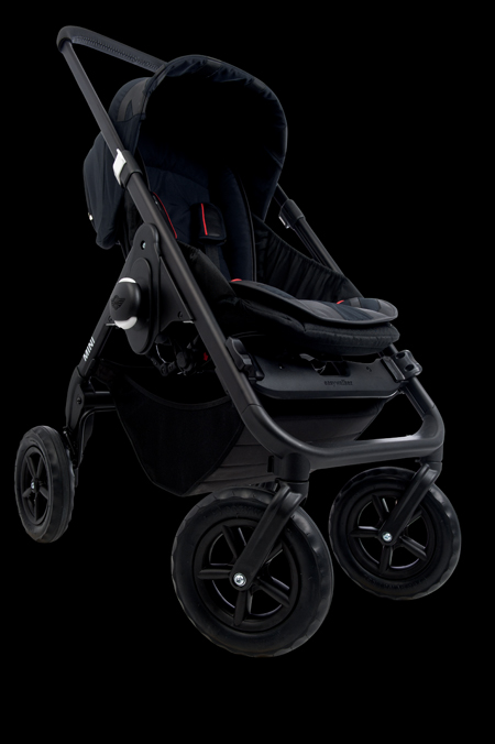Travel Buggy Suitable From Birth Easywalker Mini Stroller Best Buggy