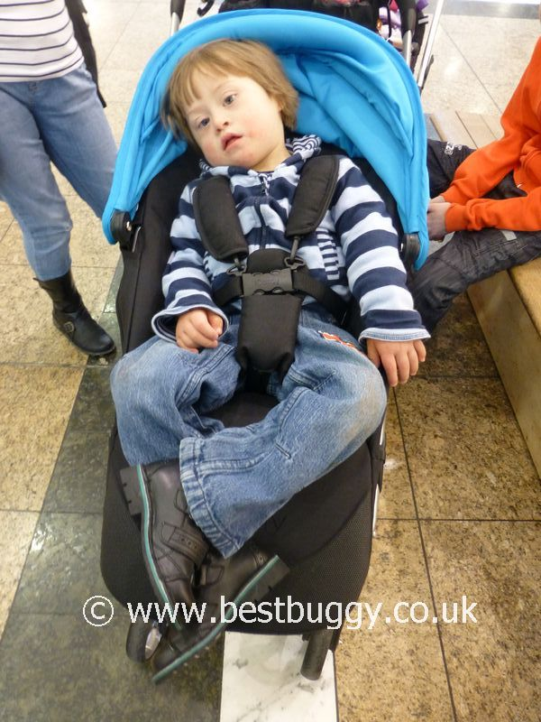 Britax Double Pushchair Reviews Icandy Apple 2 Pear Review By Best Buggy Best Buggy