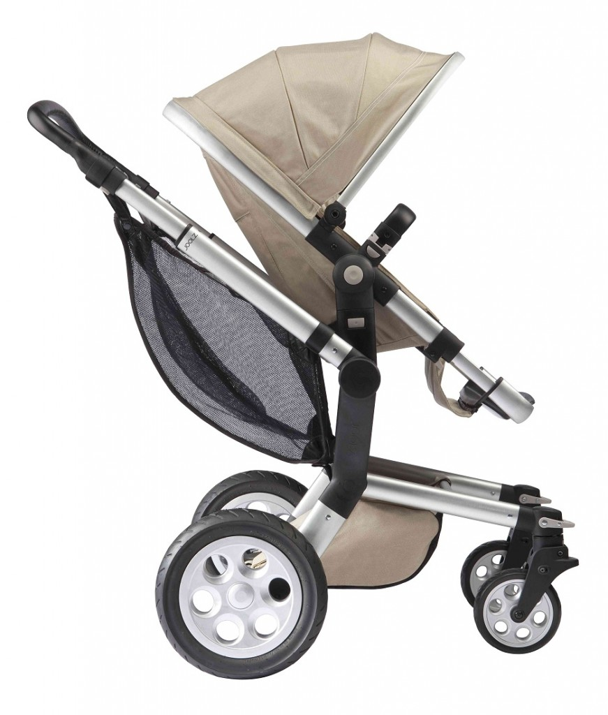 Joolz Stroller Travel Bag Joolz Day Best Buggy