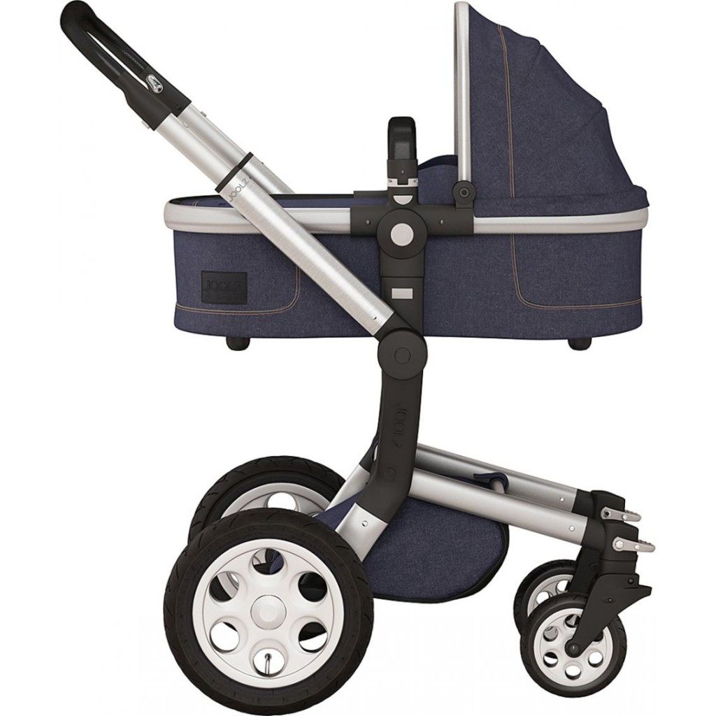 The Joolz Stroller Joolz Day Best Buggy