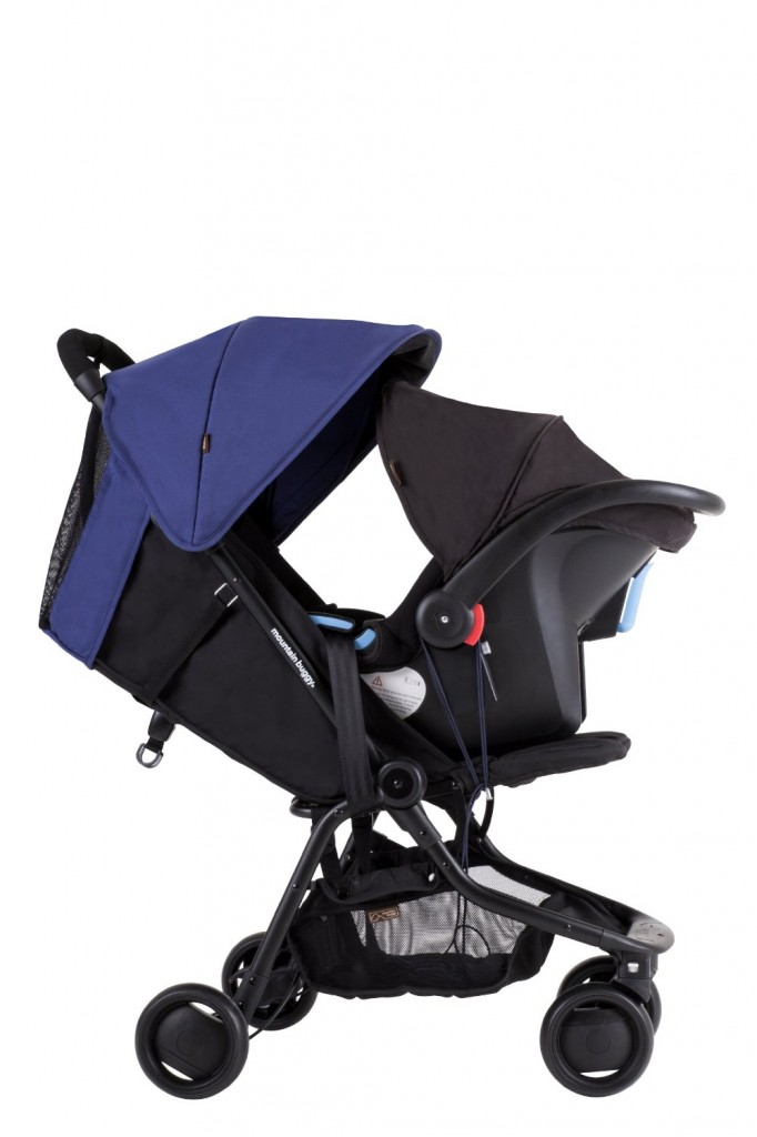 Mountain Buggy Infant Car Seat Reviews Mountain Buggy Nano Best Buggy