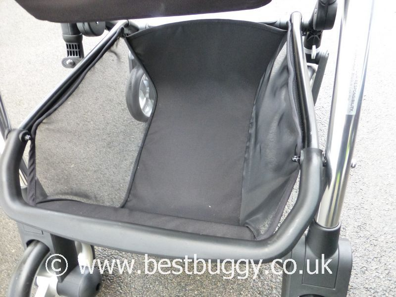 Silver Cross Pushchair Seat Unit Silver Cross Wayfarer Review By Best Buggy Best Buggy