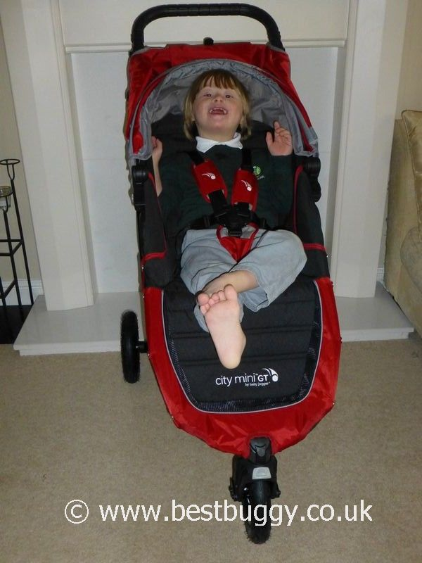 Joie Baby Litetrax 3 Baby Jogger City Mini Gt With 3 And 5 Year Old Best Buggy