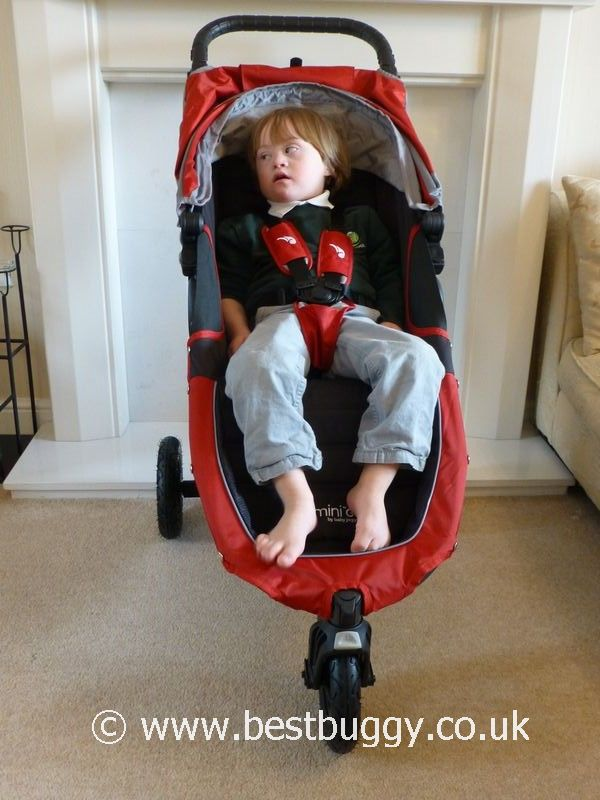 Best City Pushchairs Baby Jogger City Mini Gt With 3 And 5 Year Old Best Buggy