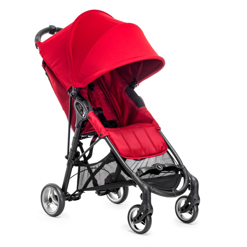 Twin Stroller With Infant Car Seats Baby Jogger City Mini Zip Best Buggy