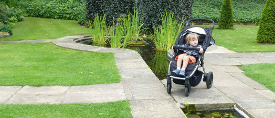 Britax Double Pushchair Reviews Best Buggy Searching For The Perfect Pushchair Best Buggy