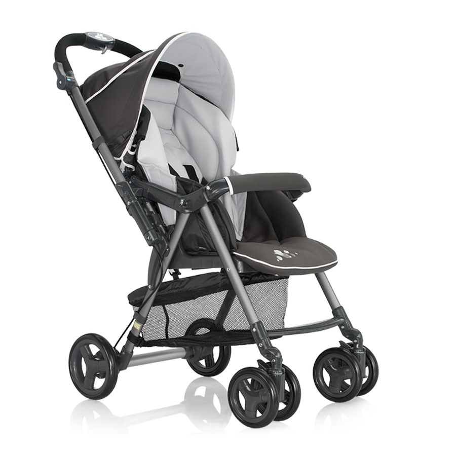 Combi Double Stroller Side By Side Combi Urban Walker Best Buggy