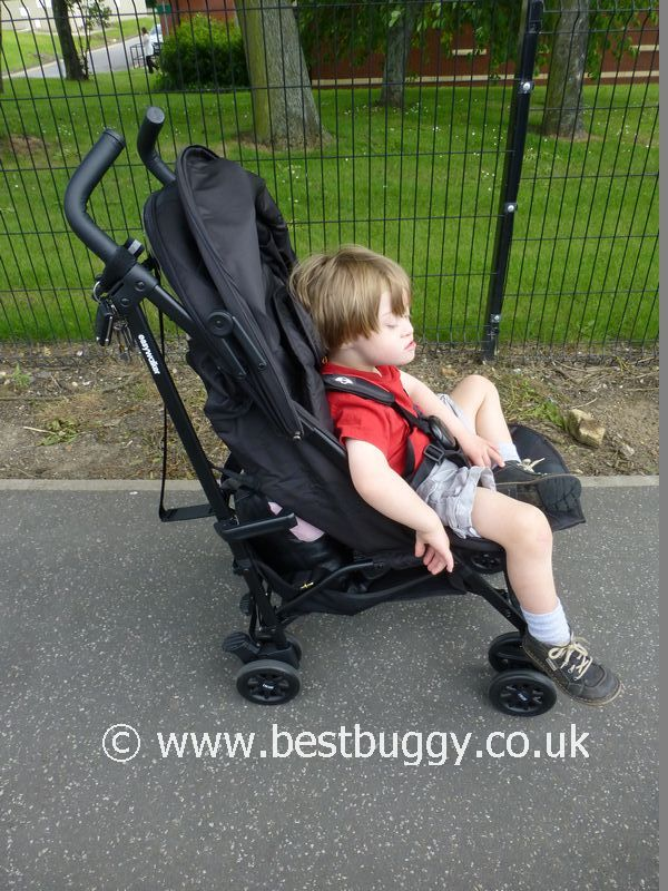 Twin Stroller Infant Easywalker Mini Buggy Review By Best Buggy Best Buggy