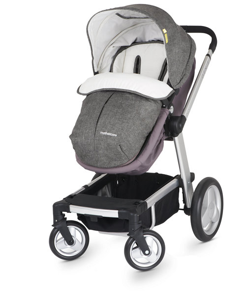 Mothercare Pushchair Pram Mothercare Genie Best Buggy