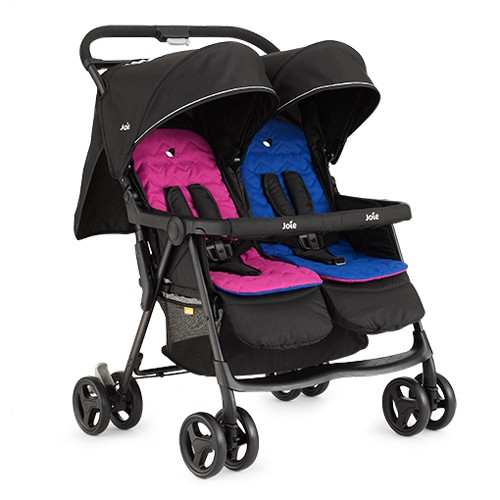 Buggy Board For Joie Pushchair Joie Aire Twin Best Buggy