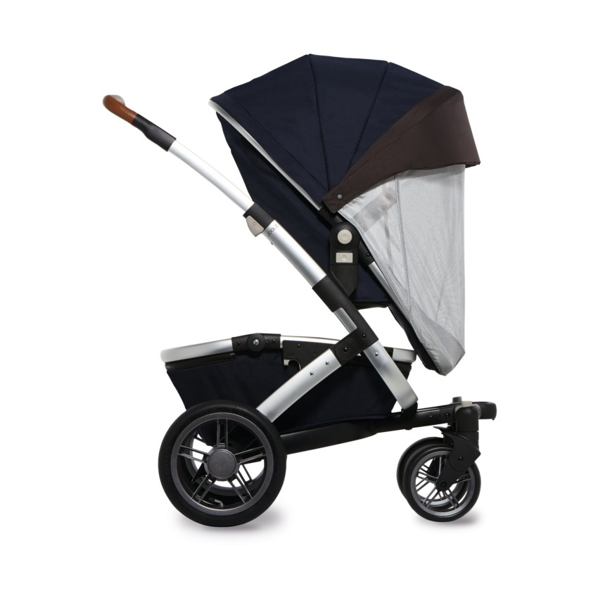 Double Pushchair For Toddlers Joolz Geo Best Buggy