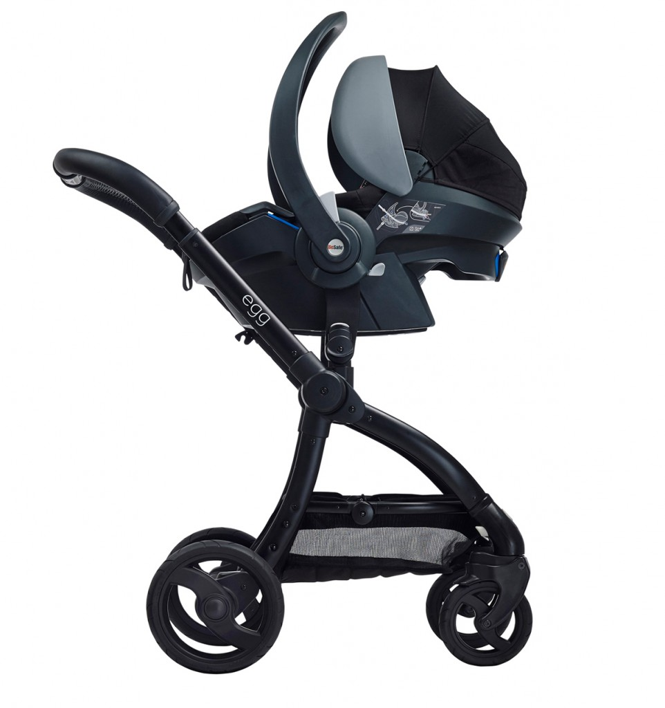 Baby Buggies Travel System Egg Best Buggy
