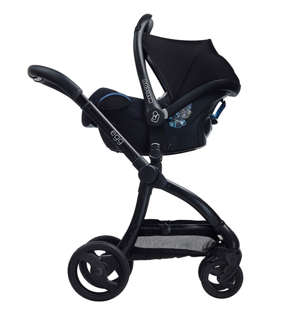 Ebay Stroller Cover Egg Best Buggy