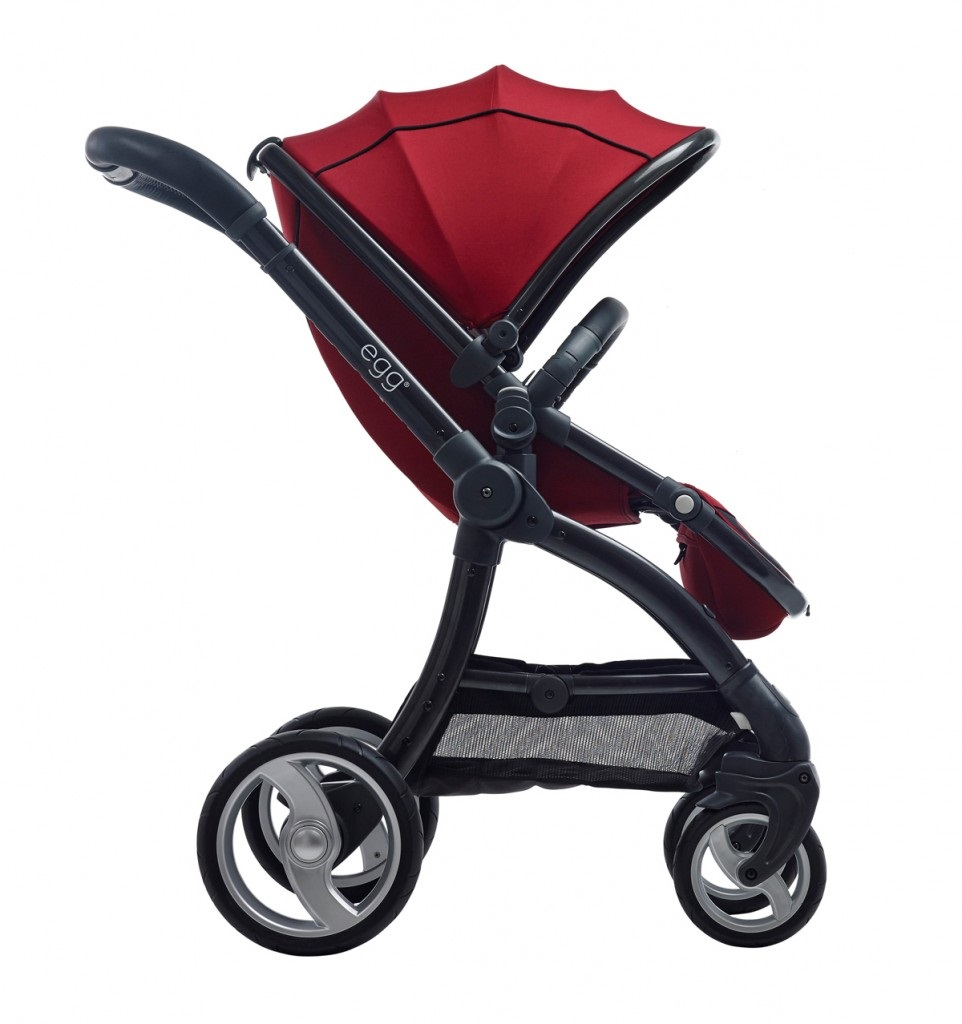 Stroller Cover Twin Egg Stroller Best Buggy