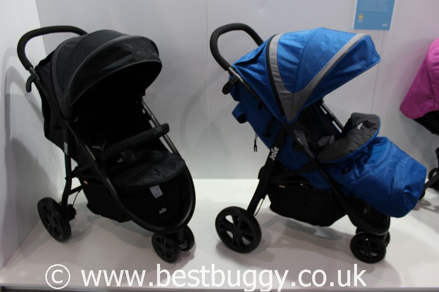 Buggy Board For Joie Pushchair Joie At The Harrogate Nursery Fair 2015 Best Buggy