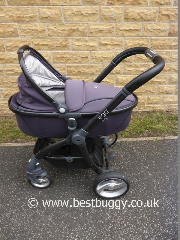 Egg Pushchair Liner Egg Stroller Best Buggy
