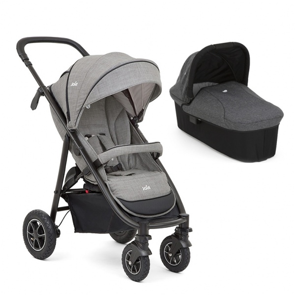 Buggy Board For Joie Pushchair Joie Mytrax Best Buggy