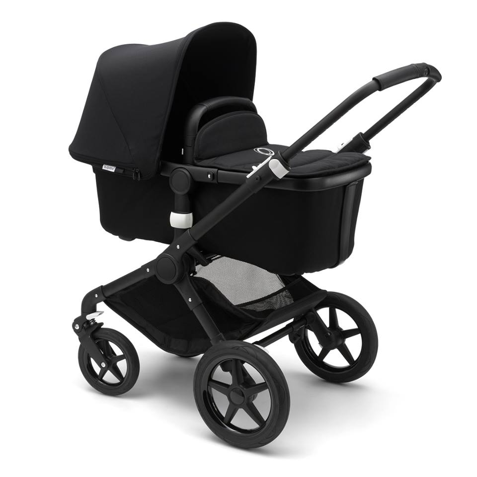 Bugaboo Stroller Us Bugaboo Fox Best Buggy