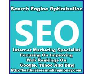 Search Engine Optimization And Article Marketing