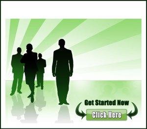 More Brand awareness strategies for 2013