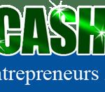 yournet biz making money