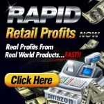 rapid retail profits affiliate marketing