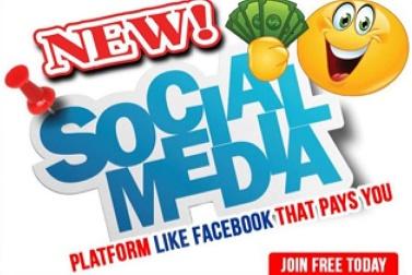 Gain SEO Rankings From Social Media Tips