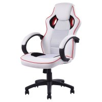 Best Pc Gaming Chair Under $100  Best Cheap Reviews