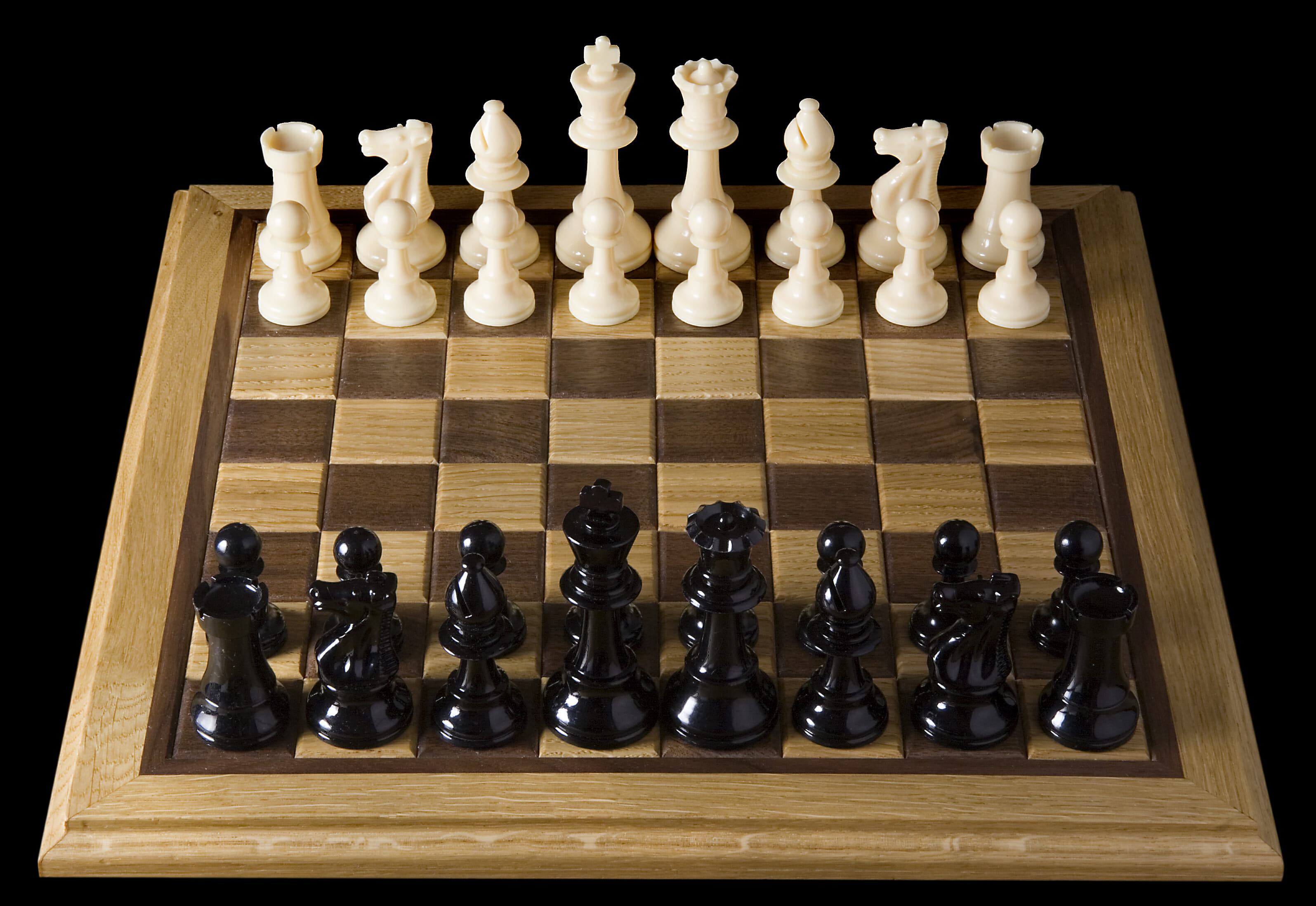 Where To Buy Chess 50 Greatest Card Games And Board Games Of All Time