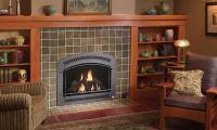 Cincinnati Fireplace Restoration - Best Cincinnati Chimney