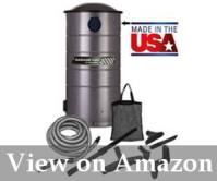 Best Garage Vacuum Wall Mounted Reviews (September) 2018