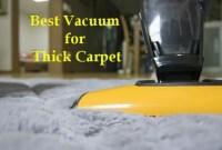 best vacuum for smartstrand carpet | www.stkittsvilla.com
