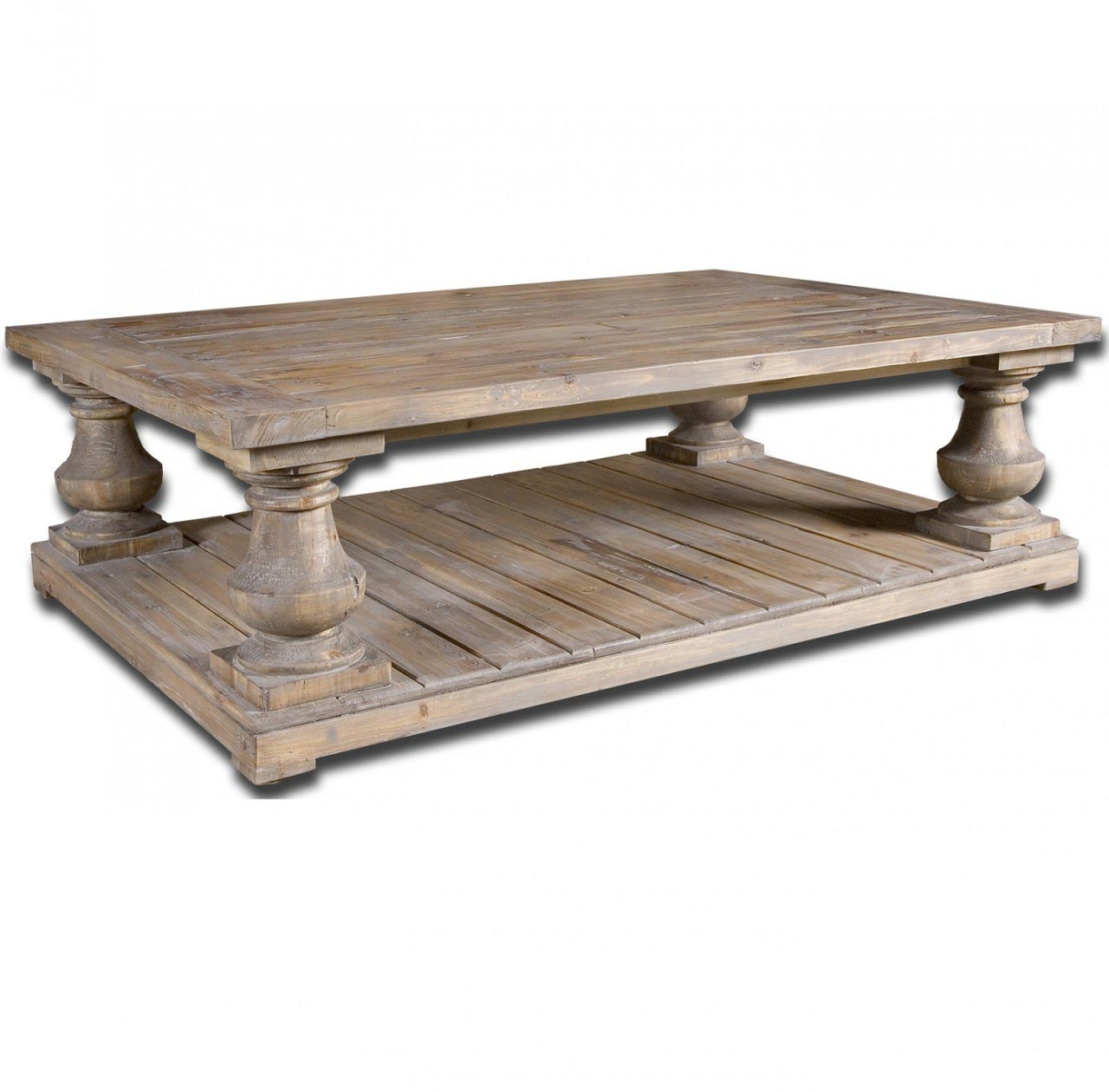 Coffee Wood Table Distressed Wood Coffee Table Coffee Table Design Ideas