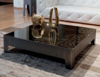 Modern Coffee Table Accessories | Coffee Table Design Ideas