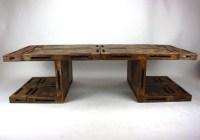 Modern Coffee Table Plans | Coffee Table Design Ideas