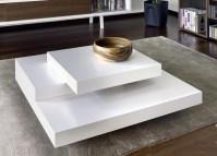 Large Modern Coffee Table | Coffee Table Design Ideas