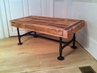 Unique Coffee Table Legs | Coffee Table Design Ideas