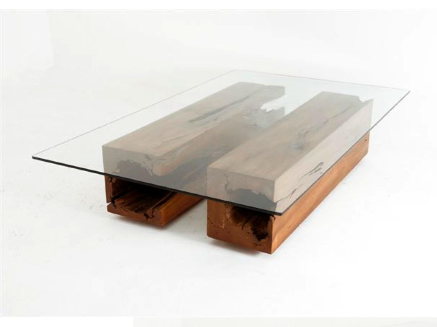 Unique Coffee Tables Unique Coffee Table Is Victory Over The Boring Interior