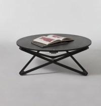 Adjustable Height Coffee Table | Coffee Table Design Ideas